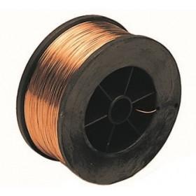 Hilo acero carbono 5 kg