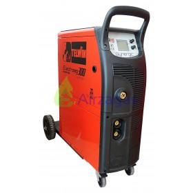Electromig 300 Synergic