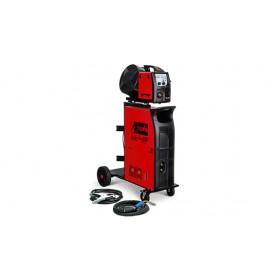 Electromig 550 Synergic Aqua