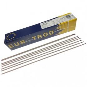Electrodo Rutilo 396 ud. 2.0x350 Eurotrod