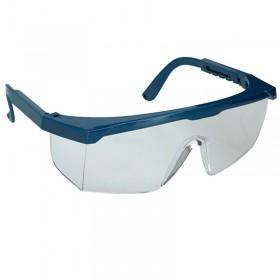 Gafa proteccion transparente 569-I Climax