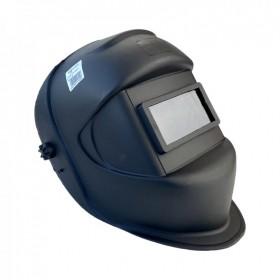 Pantalla 405-CP Climax