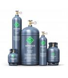 Gases Industriales y de Laboratorio