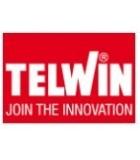 Máquinas de Soldar Inverter Telwin