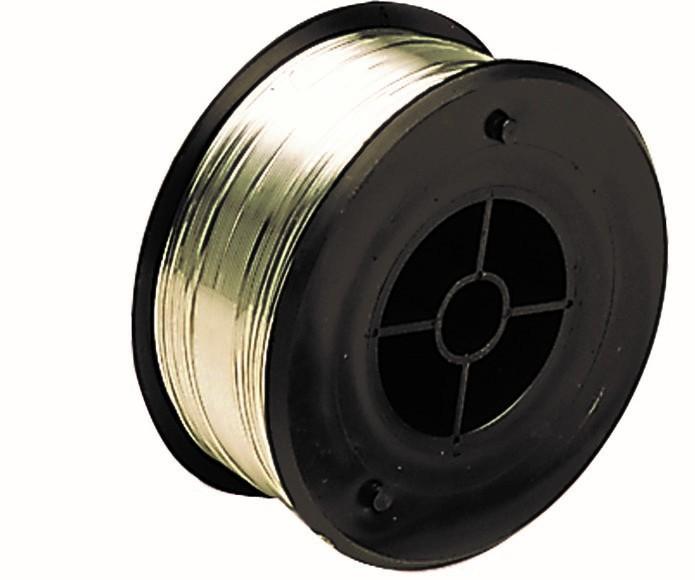 Hilo aluminio 2 kg