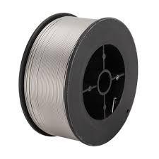 Hilo FLUX sin gas 0.9 mm 5 kg
