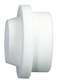 Aislante TIG Lens